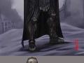 Fan art reimagined Darth Vader