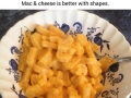 Food facts that are undeniably true