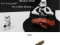 Puns that are way punnier than they should be