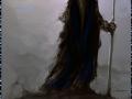 Norse mythology - Odin
