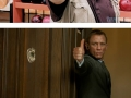 Guns in movies replaced with thumbs-up