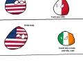 Americans...