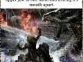 Norse mythology - Ragnarok