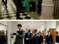 The good guy Obama