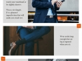 Essential suit tips for men