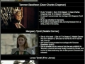 Game of Thrones (Book vs Show)