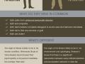 Psychopath vs. Sociopath