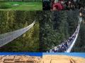 Holidays, expectation vs reality