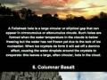 Ridiculously cool natural phenomena