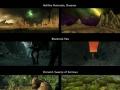Warcraft movie �x� world of warcraft