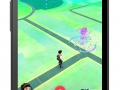 Pokemon Go suggestions