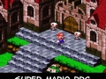 SNES had some of the best (Action) RPGs