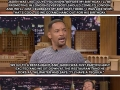 Will Smith gets tricked by his son