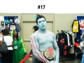 Weird Pokemon cosplays you can't unsee