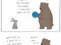Animal comics that'll make you smile