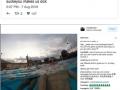 Aussie Olympian got trolled