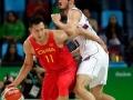 Olympic athletes love McDonald's!