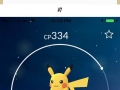 Here�s what Pokemon in Pokemon Go should be called