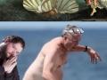 Jeremy Clarkson photoshopped
