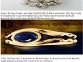 LOTR the rings of power