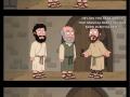 Religion in five frames