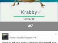 Ridiculous pokemon puns