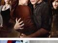 Nicolas Cage photoshopped as everyone