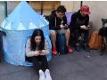 Blogger travelled from Thailand to Sydney, to buy iPhone 7