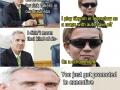 Tutorial: How to get a job