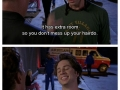 Oh Scrubs... I miss you