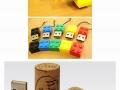 Epic USBs