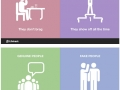 Signs of fake nice people you need to be aware of