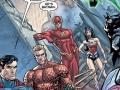 The Flash isn't wrong