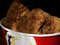Woman suing KFC for $20,000,000