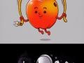 Awesome cartoons
