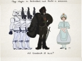 Hungarian Folklore Star Wars