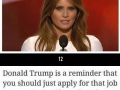 The best memes about Trump becoming President