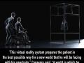 World's first head transplant