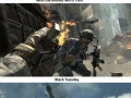 Best moments/quotes from Call of Duty