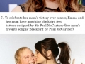 Things you may not know about Emma Stone