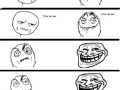 How I used to troll