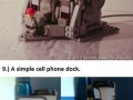 Awesome lego ideas