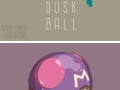 Artists imagine what life is like inside pokeballs