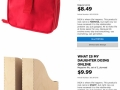 Ikea renames products to relationship problems
