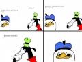 Dolan stahp!