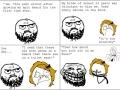 Beards are fun