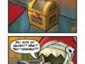 Chests in video games