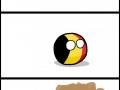 Everybody loves Belgium