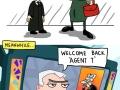 Good old Harry Potter!