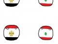 Kurd lives matter